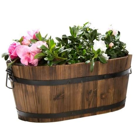 Wine Barrel Planters Melbourne by 98 Best Images About Gifts Cheap Cheerful On