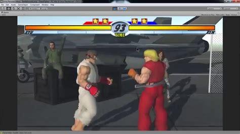 unity tutorial fighting game unity fighting game tutorial fandifavi com