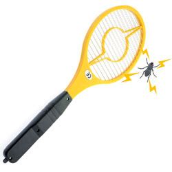 electric fly swatter resistor lpt wanna kill a fly or any sort of flying insect spray it with glade it will coat their