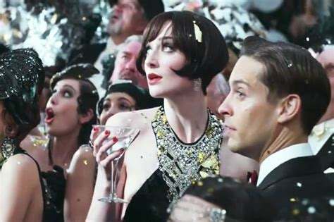 theme of memory in the great gatsby a person in the dark the great gatsby in baz we trust