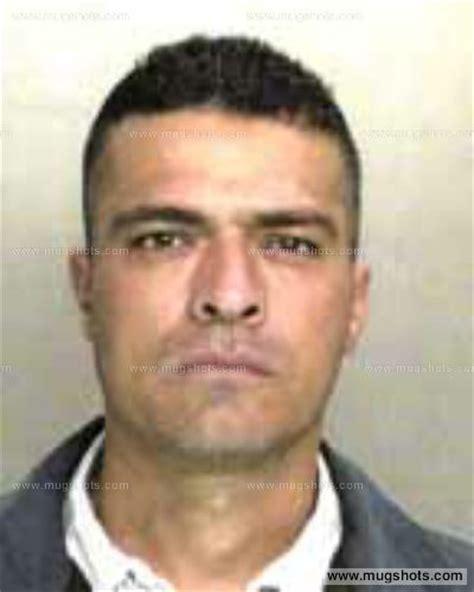 Miguel Cabrera Criminal Record Miguel Cabrera Mugshot Miguel Cabrera Arrest Monterey County Ca Booked For