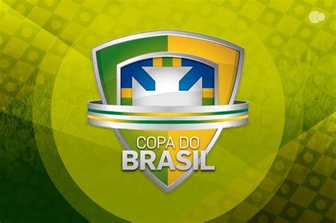 copa do brasil 2017 tabela do brasileir 227 o
