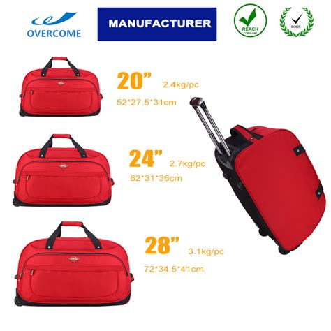 cabin crew bags custom cabin crew bag travelling bags luggage trolley