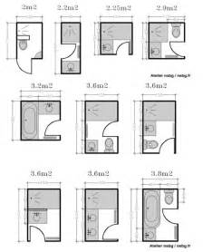 Bathroom Designs Small Spaces les 20 meilleures id 233 es de la cat 233 gorie salle de bain 3m2