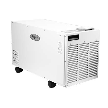 aprilaire dehumidifiers model 1850f free shipping allergybuyersclub aprilaire 1850f free standing dehumidifier 95 ppd gasexperts