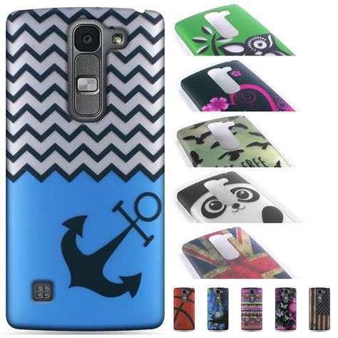 Casing Lg G20 Onepiece Custom Hardcase Cover for lg escape 2 logos spirit slim design phone cover accessory