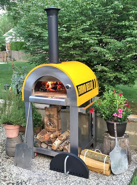 backyard bread oven backyard brick oven backyard brick oven cooking