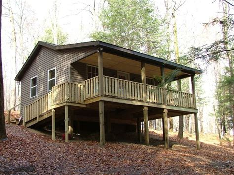 blueprints for cabins cabin floor plans and designs rustic cabin floor plans with loft rustic cabin plans floor plans