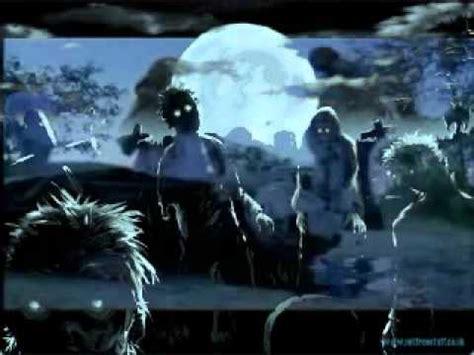 imagenes de zomvis reales zombies reales anonymous doovi