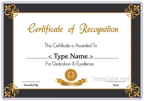 free certificate template 65 adobe illustrator