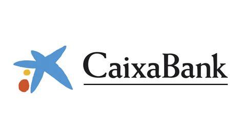 sabadell banca electronica caixabank la entidad l 237 der en banca retail en espa 241 a