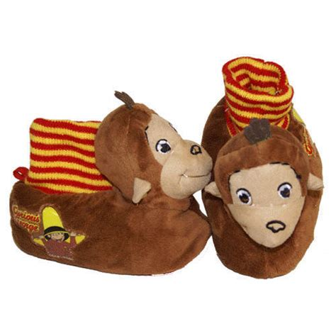 curious george slippers baby furniture toddler furniture maternity clothes