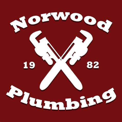 Union City Plumbing by Union City Plumbing Contractors Find Plumbing