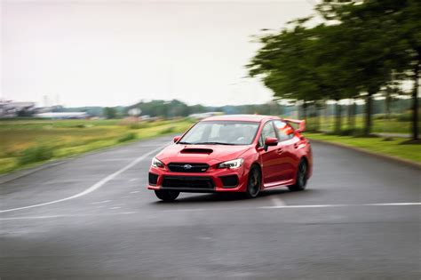 subaru wrx offroad 100 subaru wrx off road when off road truck meets
