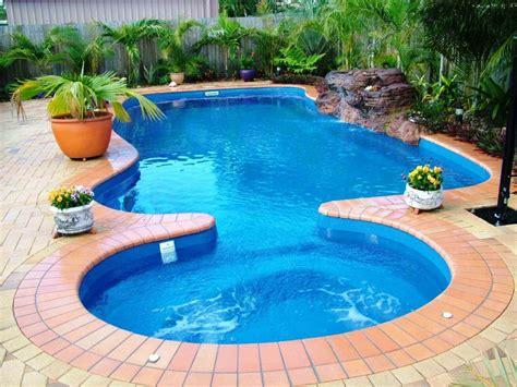 small inground pools small inground pools kits small inground pools ideas