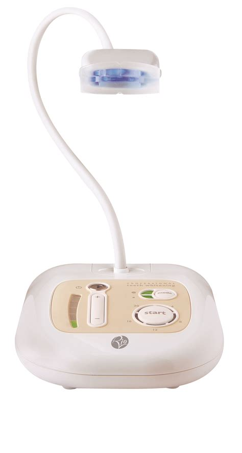 pro light dental whitening system reviews professional teeth whitener