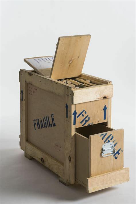 Recycling Möbel Ideen by 35 Recycling M 246 Bel Len Und Pflanzenbeh 228 Lter