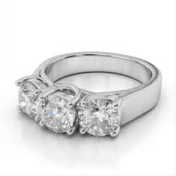 11 photos of the diamond engagement ring settings choose a perfect