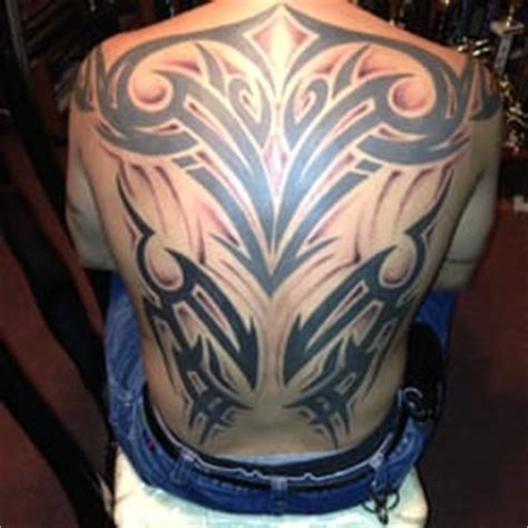 ink zone tattoo bronx reviews ink house tattoos 59 photos tattoo 3843 e tremont