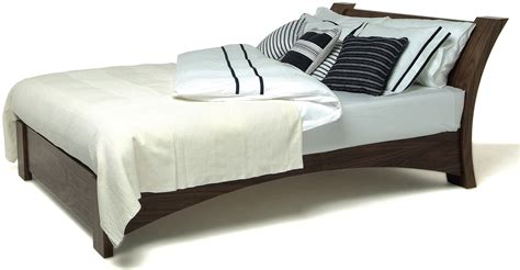 furniture online bed wood bed