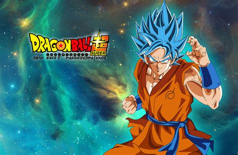 imagenes hd para pc de dragon ball fondos de dragon ball super wallpapers dragon ball z