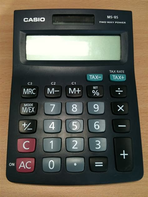 calculator simple divorce finance toolkit 183 calculators