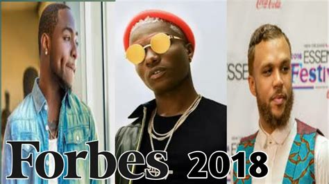 musicians in forbes richest top 10 musicians briliantng news top 10 richest musicians in africa 2018 forbes