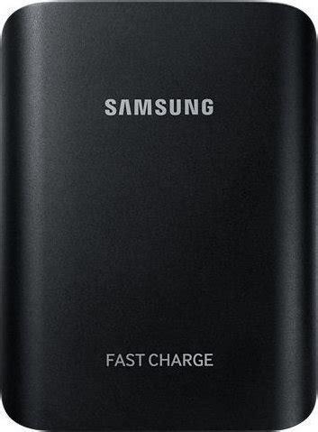 Samsung Battry Pack 10200mah Silver Original Murmer samsung external battery pack 10200mah eb pg935b