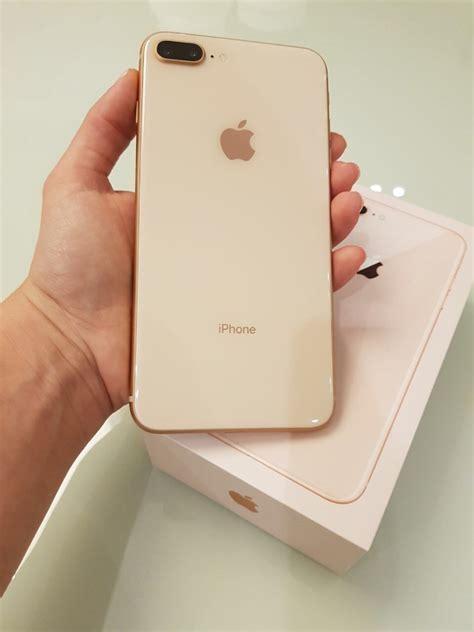 iphone    gb rose gold   em mercado livre