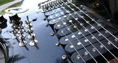 tutorial gitar elektrik tutorial gitar lengkap tips membeli memilih gitar