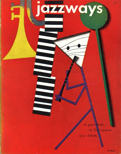 paul rand a designers 1616894865 paul rand the visionary who showed us that design matters