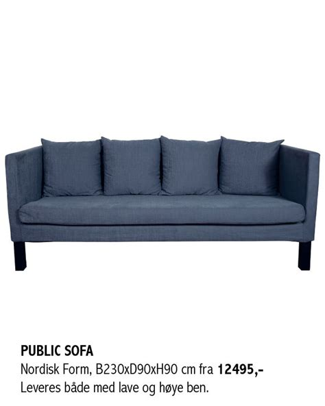 public couch 18 best dinningroom sofa images on pinterest sofa sofas