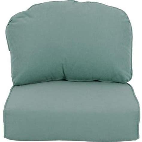 Martha Stewart Living Lily Bay Lake Adela Surf Replacement Martha Stewart Patio Furniture Cushions