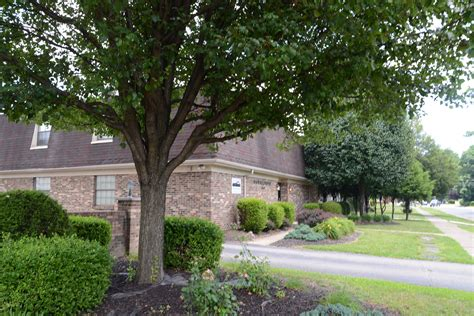 one bedroom apartments in huntington wv 1 bedroom apartment for rent in huntington park park