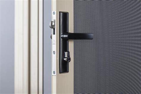 windows door screens perth bunbury designed security screens jason windows