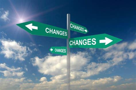 Inevitable Change by Change Is Inevitable Progress Is Optional Advertising