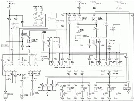 opel alternator wiring diagram pdf opel just another