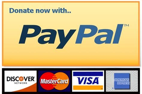 Gift Card To Paypal Transfer - how to transfer money from a paysafe card to paypal or debit cards personal finance