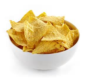 national junk food day what your favourite snack says