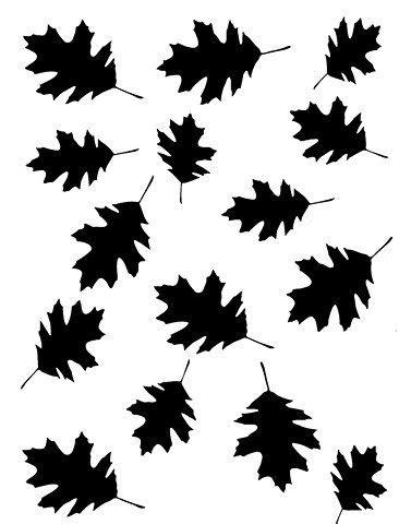 leaf pattern camouflage camo oak leaf patterns pinterest oak leaves camo