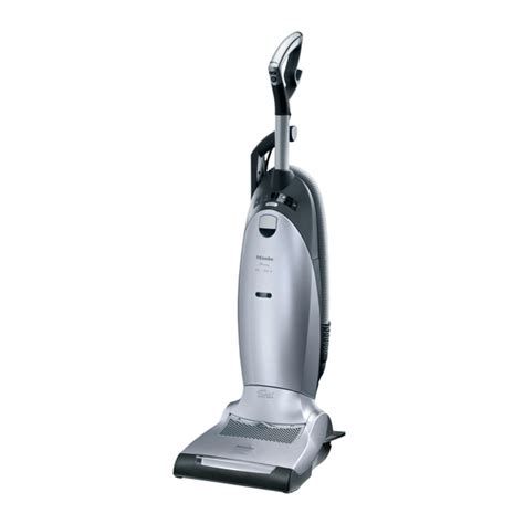 miele vaccum cleaners miele swing s7580 upright vacuum cleaner