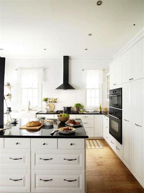 ikea white kitchen cabinets 125 best ikea kitchens images on kitchen ideas