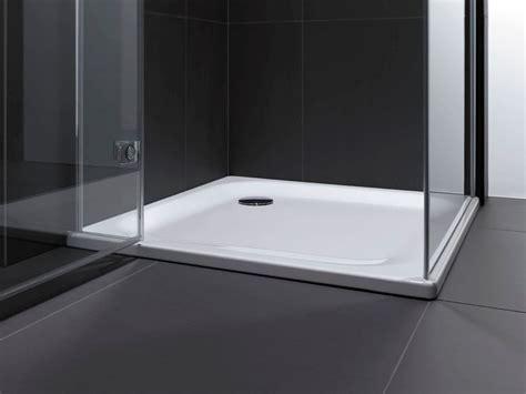 piastrelle low cost piatto doccia low cost bagno quali sono i piatti
