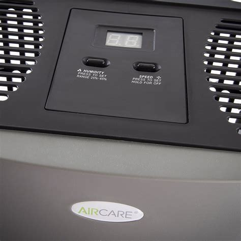 humidifier  buy top  models compared