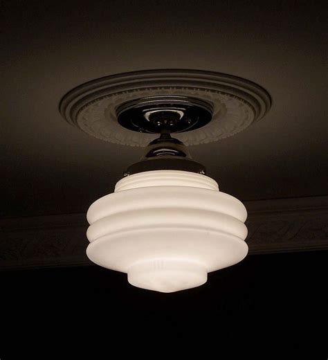 10 Secrets Of Art Deco Ceiling Lights Warisan Lighting Ceiling Light Designs
