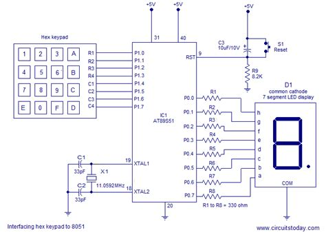 keypad door wiring diagram with alarm get free image