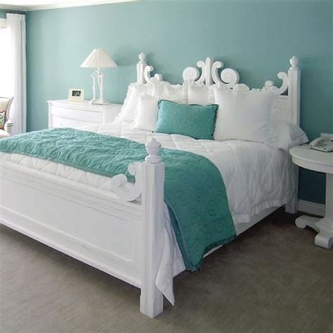 teal paint for bedroom the 25 best turquoise bedroom walls ideas on pinterest