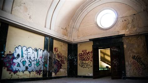 sala victoria madrid franquismo el abandono del arco de la victoria de madrid