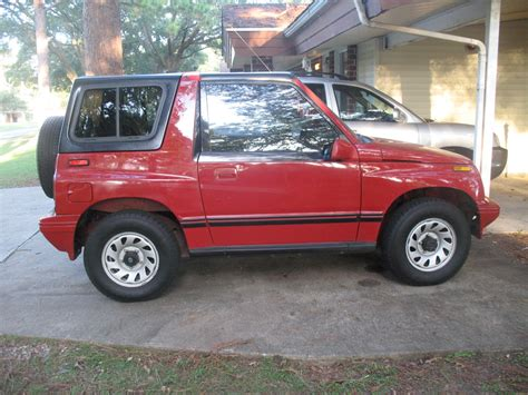 tracker jeep dalicea19 1990 geo tracker specs photos modification