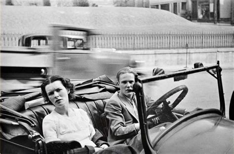 walker evans aperture masters 1597113433 112 best images about fotos photos on photography vintage photos and street photography